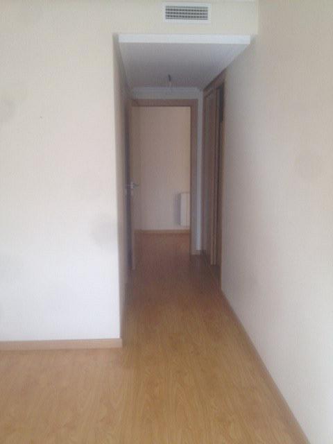 Dúplex en alquiler en calle Martires, Casarrubios del Monte - 331322837