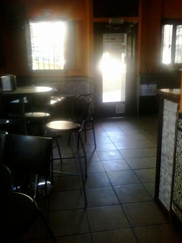 Local en alquiler en calle Cantarranas, Ondarreta-Las Retamas-Parque Oeste en Alcorcón - 204235834