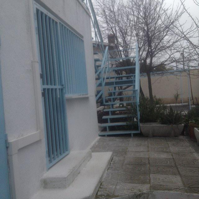 Chalet en alquiler en calle Martires, Álamo (El) - 237259872
