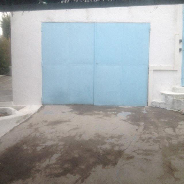 Chalet en alquiler en calle Martires, Álamo (El) - 237259875