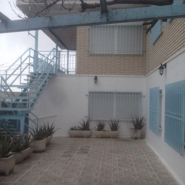 Chalet en alquiler en calle Martires, Álamo (El) - 237259893