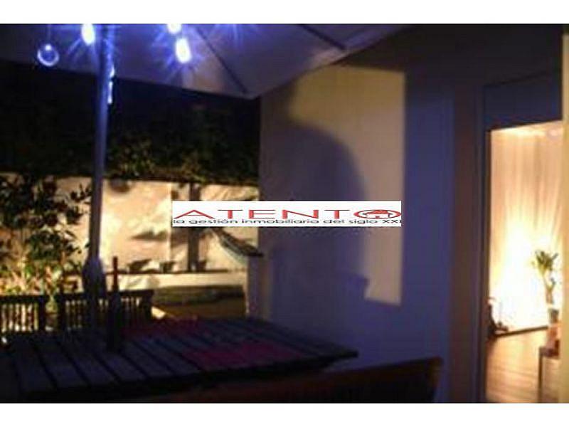 Foto - Piso en alquiler en calle Casco Antiguo, Premià de Mar - 330712050