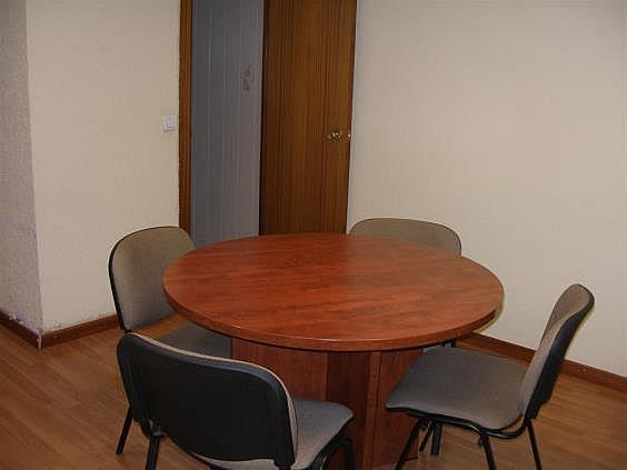 Oficina en alquiler en calle President Francesc Macia, Nou Eixample Nord en Tarragona - 257857232