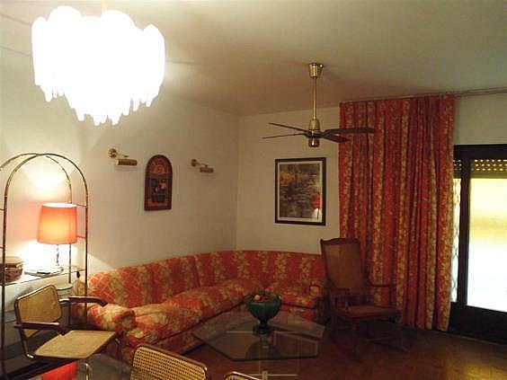 Bajo en alquiler en Urbanitzacions Llevant en Tarragona - 269804483