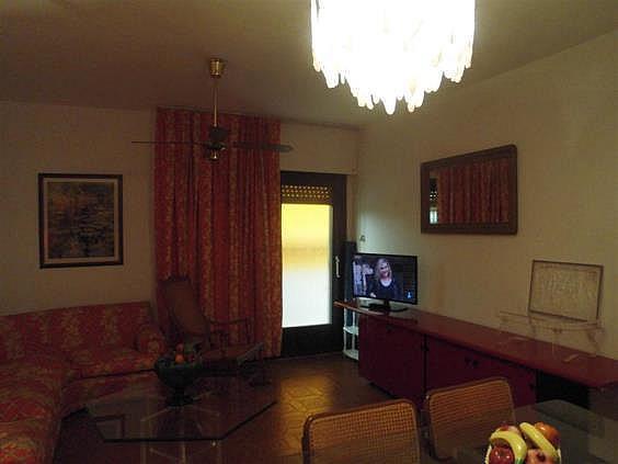 Bajo en alquiler en Urbanitzacions Llevant en Tarragona - 269804495