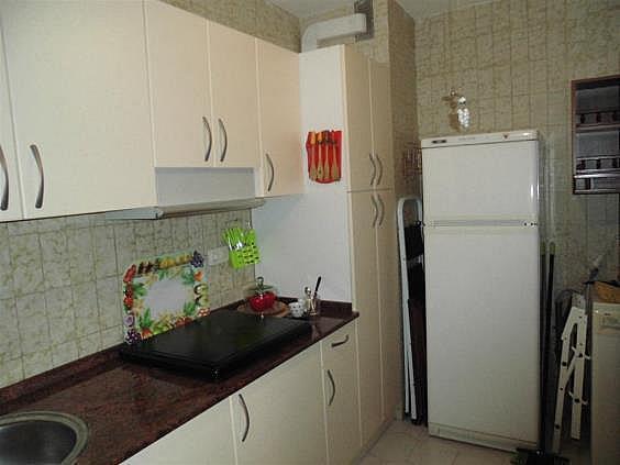 Bajo en alquiler en Urbanitzacions Llevant en Tarragona - 269804501