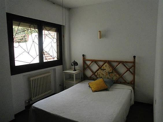 Bajo en alquiler en Urbanitzacions Llevant en Tarragona - 269804513