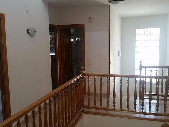 Chalet en alquiler en Urbanitzacions Llevant en Tarragona - 317500500