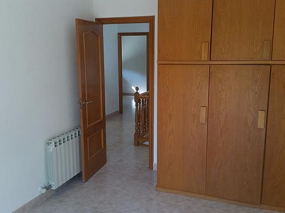 Chalet en alquiler en Urbanitzacions Llevant en Tarragona - 317500509