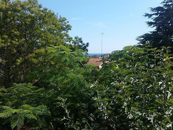 Chalet en alquiler en Urbanitzacions Llevant en Tarragona - 317500515