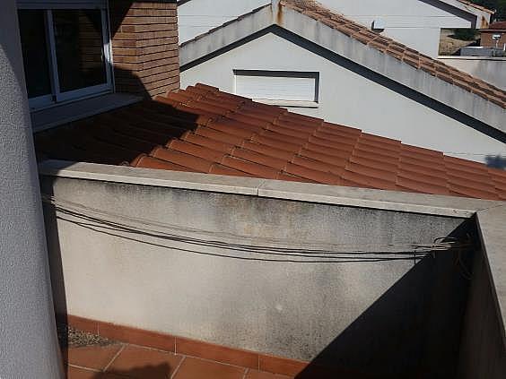 Chalet en alquiler en Urbanitzacions Llevant en Tarragona - 317500521