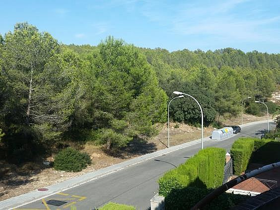 Chalet en alquiler en Urbanitzacions Llevant en Tarragona - 317500545
