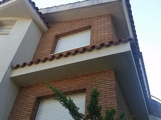 Chalet en alquiler en Urbanitzacions Llevant en Tarragona - 317500575