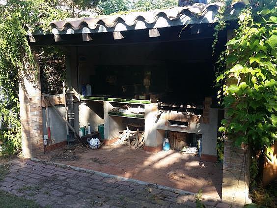 Chalet en alquiler en Urbanitzacions Llevant en Tarragona - 317500590