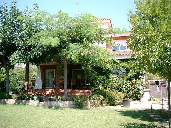Chalet en alquiler en Urbanitzacions Llevant en Tarragona - 350253402