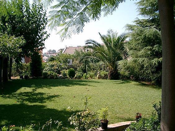 Chalet en alquiler en Urbanitzacions Llevant en Tarragona - 350253405