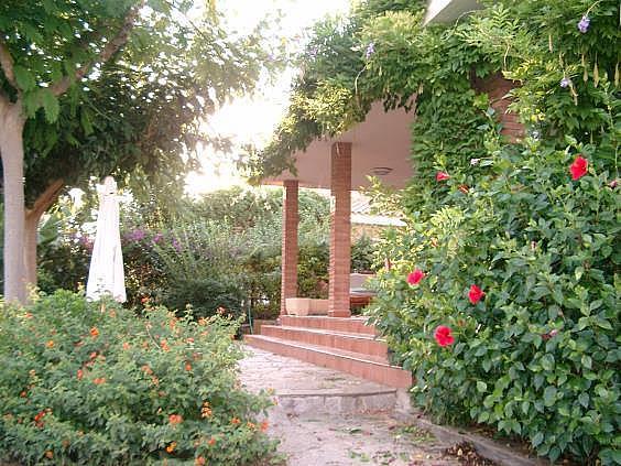 Chalet en alquiler en Urbanitzacions Llevant en Tarragona - 350253420