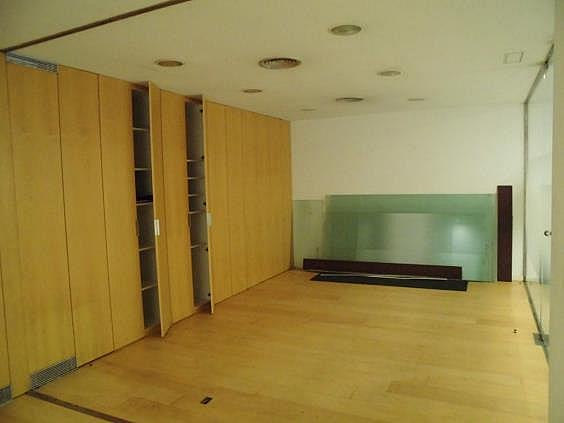 Local en alquiler en Nou Eixample Sud en Tarragona - 321611956
