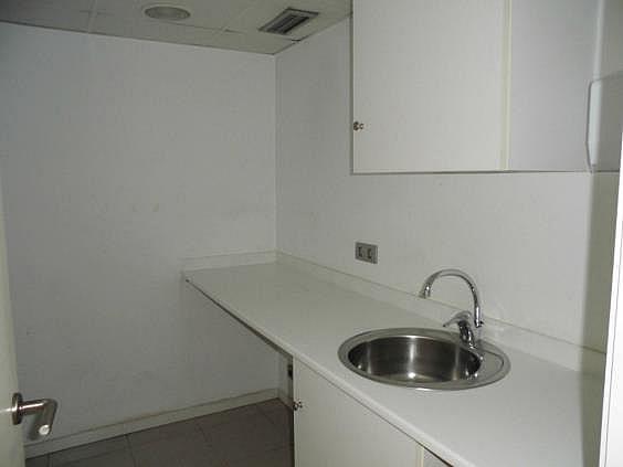 Local en alquiler en Nou Eixample Sud en Tarragona - 321611962