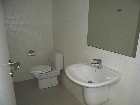 Local en alquiler en Nou Eixample Sud en Tarragona - 321611965