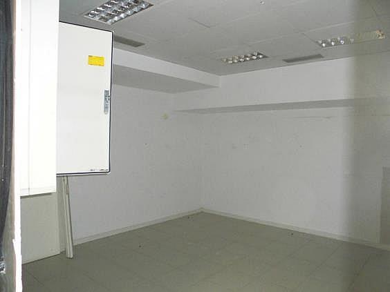 Local en alquiler en Nou Eixample Sud en Tarragona - 321611968