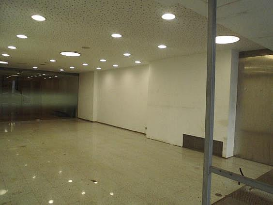 Local en alquiler en Nou Eixample Sud en Tarragona - 321611980