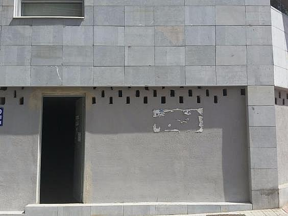 Local en alquiler en Nou Eixample Nord en Tarragona - 333477333