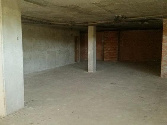 Local en alquiler en Nou Eixample Nord en Tarragona - 333477339