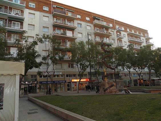 Local en alquiler en Eixample Tarragona en Tarragona - 177068348