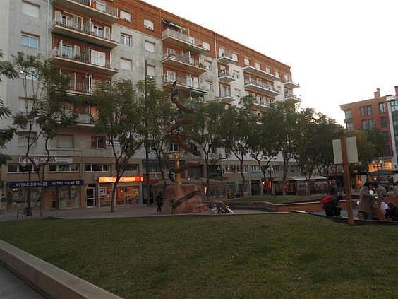 Local en alquiler en Eixample Tarragona en Tarragona - 177068351