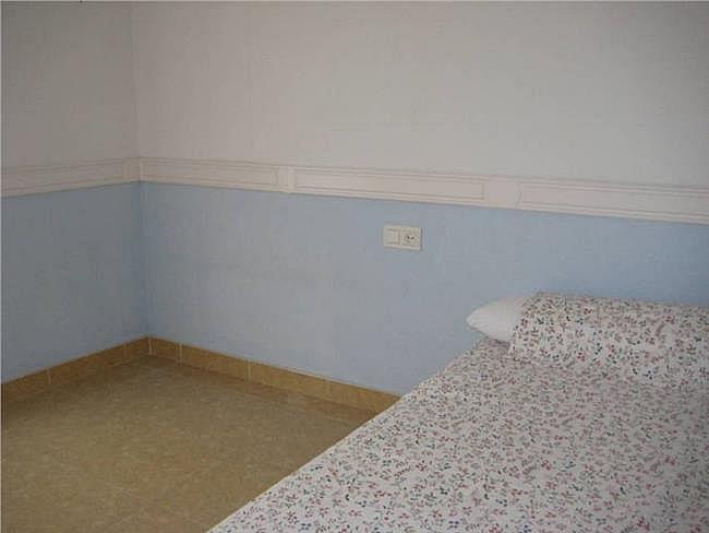 Piso en alquiler en Roquetas de Mar - 153291178