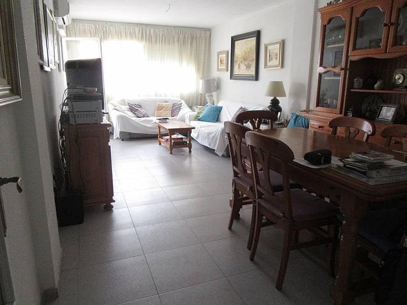 Foto - Piso en alquiler en calle Campillo del Moro, Aguadulce - 292825103