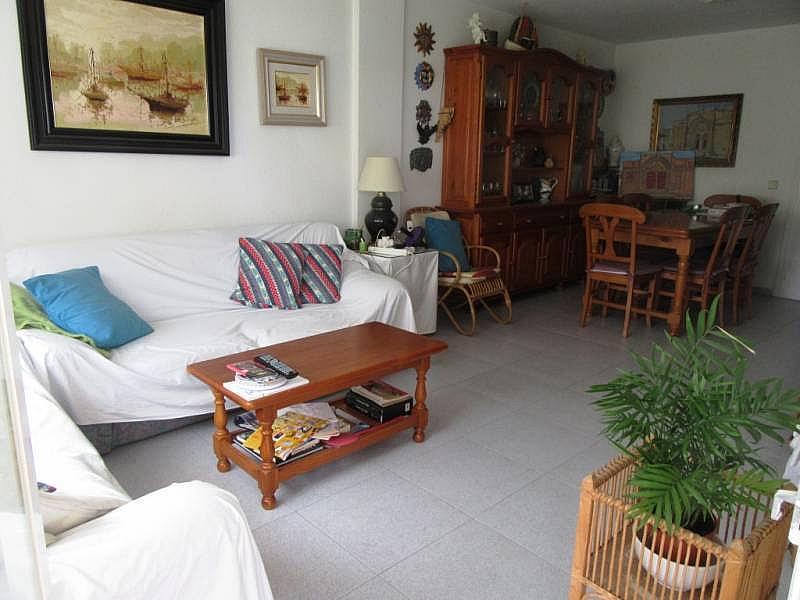 Foto - Piso en alquiler en calle Campillo del Moro, Aguadulce - 292825106