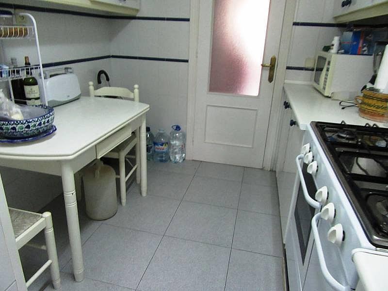 Foto - Piso en alquiler en calle Campillo del Moro, Aguadulce - 292825109