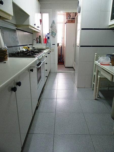 Foto - Piso en alquiler en calle Campillo del Moro, Aguadulce - 292825112