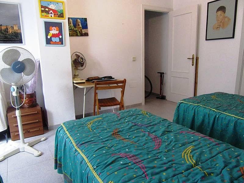 Foto - Piso en alquiler en calle Campillo del Moro, Aguadulce - 292825124