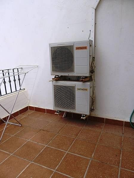 Foto - Piso en alquiler en calle Campillo del Moro, Aguadulce - 292825148