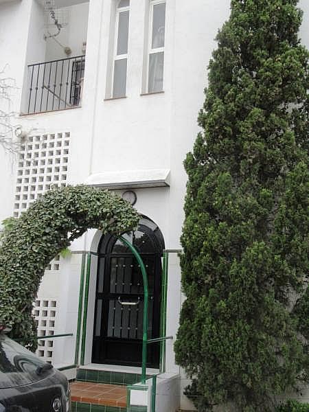 Foto - Piso en alquiler en calle Campillo del Moro, Aguadulce - 292825157