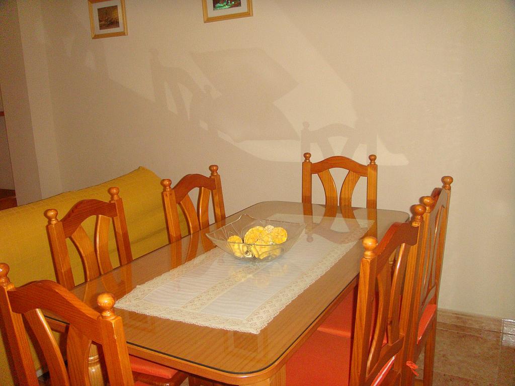 Piso en alquiler en calle Virgen de la Estrella, Ciudad Real - 280263745