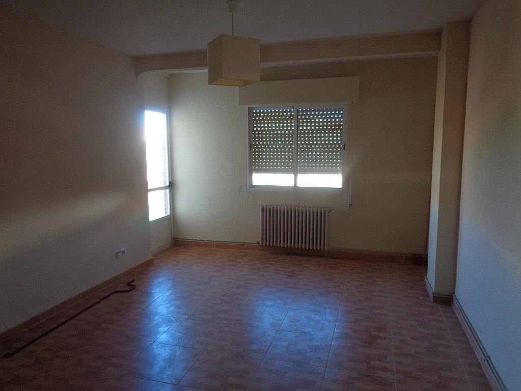 Piso en alquiler en calle Olivo, Ciudad Real - 287277568