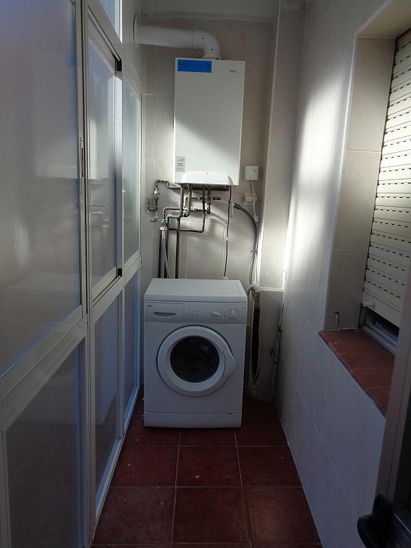 Piso en alquiler en calle Olivo, Ciudad Real - 287278828