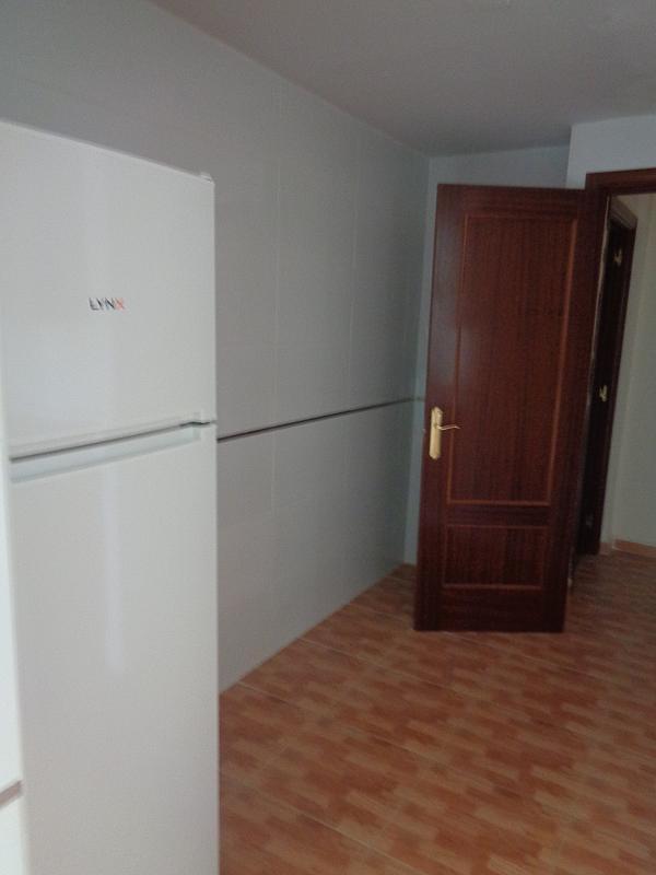 Piso en alquiler en calle Olivo, Ciudad Real - 287278919