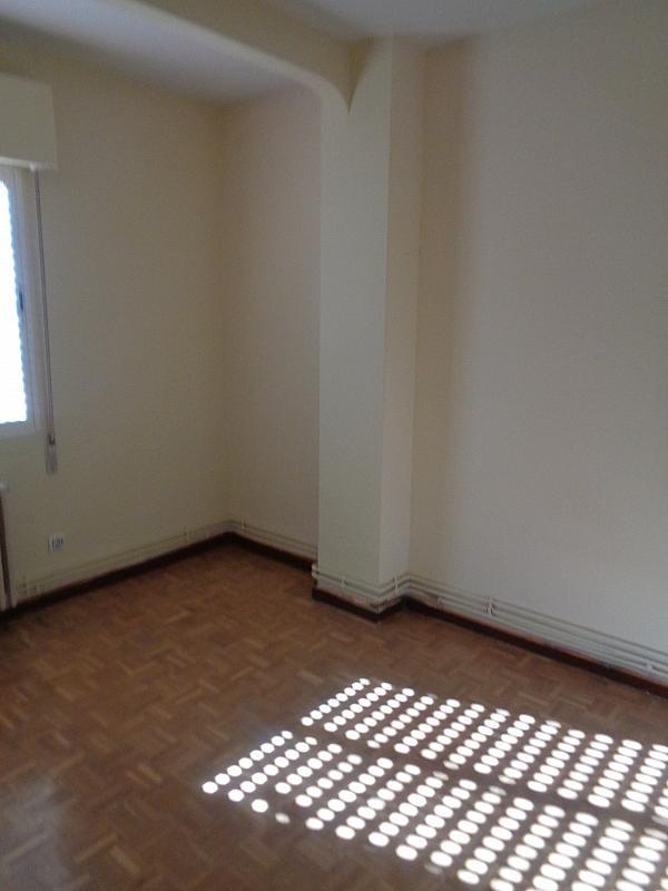 Piso en alquiler en calle Olivo, Ciudad Real - 287279251