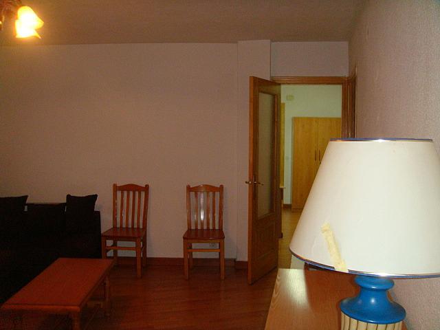 Piso en alquiler en calle Cipres, Ciudad Real - 301773519