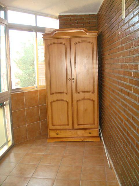 Piso en alquiler en calle Cipres, Ciudad Real - 301773522