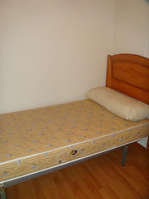 Piso en alquiler en calle Cipres, Ciudad Real - 301773567