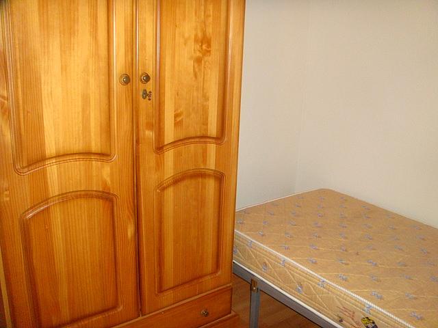 Piso en alquiler en calle Cipres, Ciudad Real - 301773573