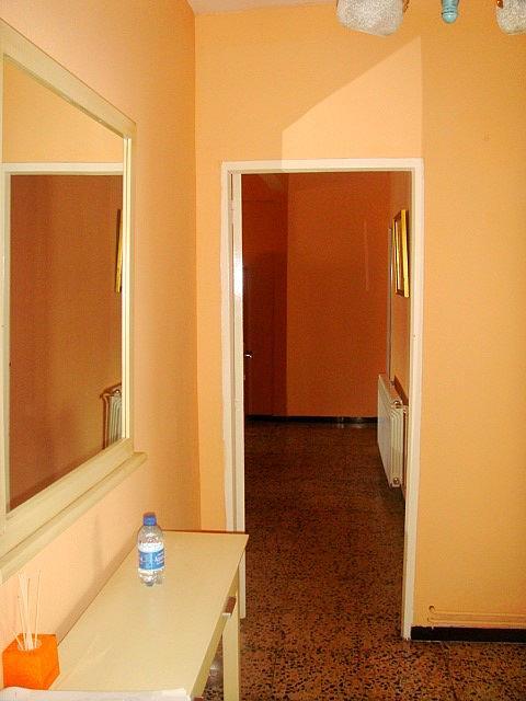 Piso en alquiler en calle De la Mancha, Ciudad Real - 303999562