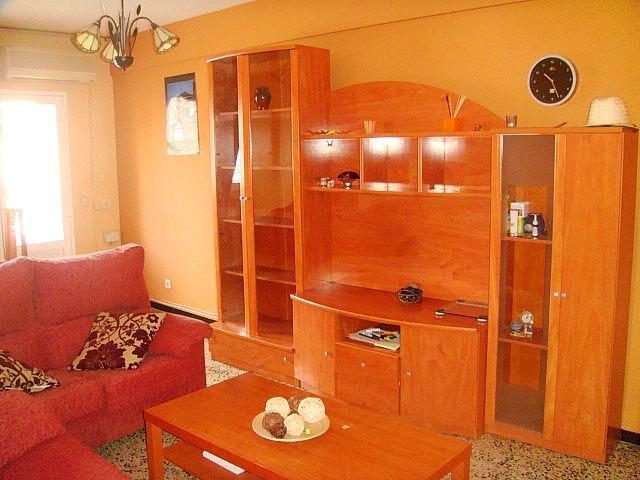 Piso en alquiler en calle De la Mancha, Ciudad Real - 303999659