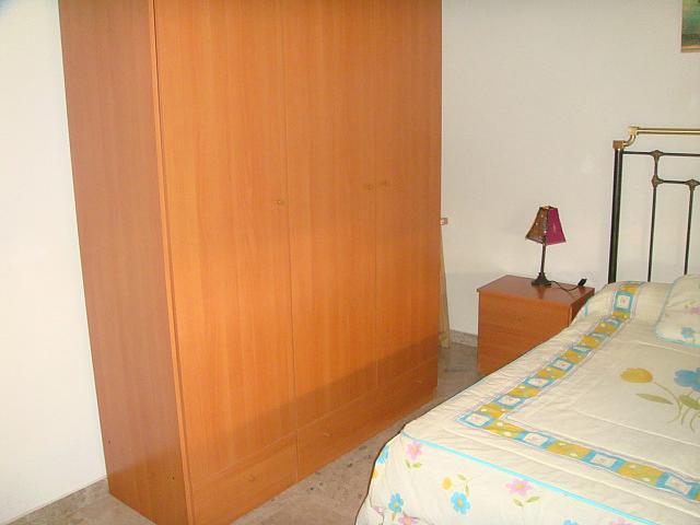 Piso en alquiler en calle San Isidoro, Ciudad Real - 328016685